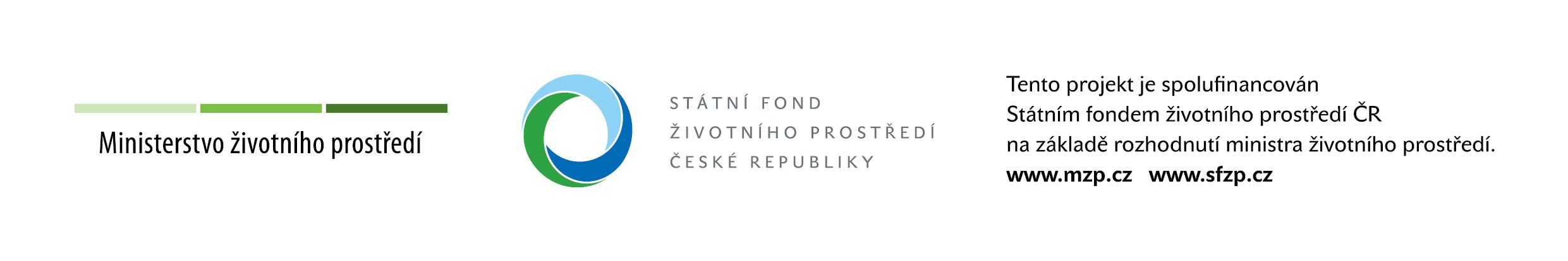 SFZPCR